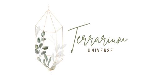 Terrarium Universe